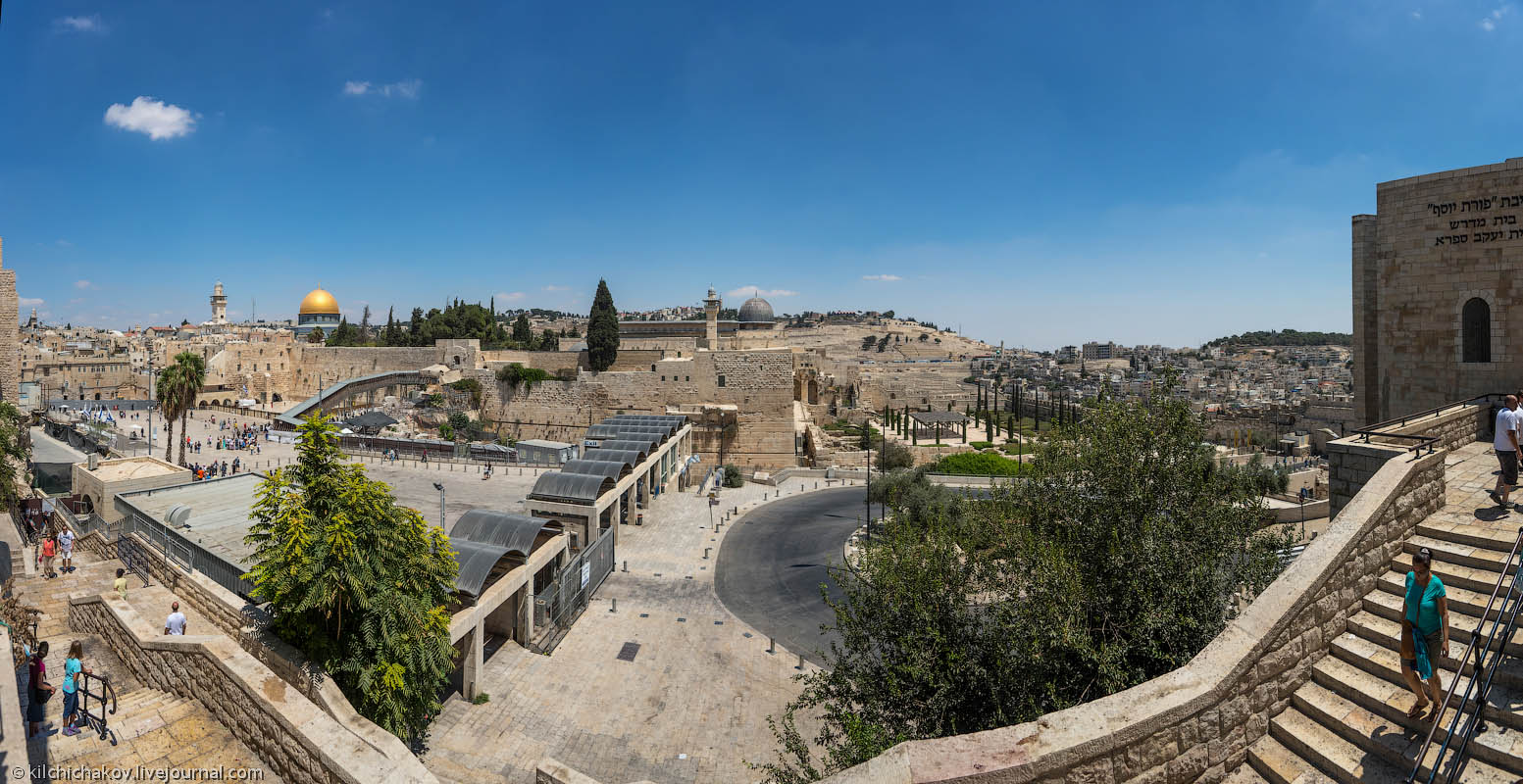 DSC03385 Panorama