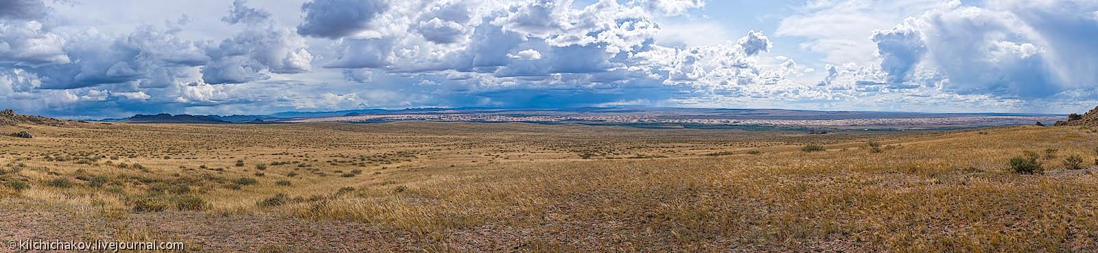 DSC02613 Panorama