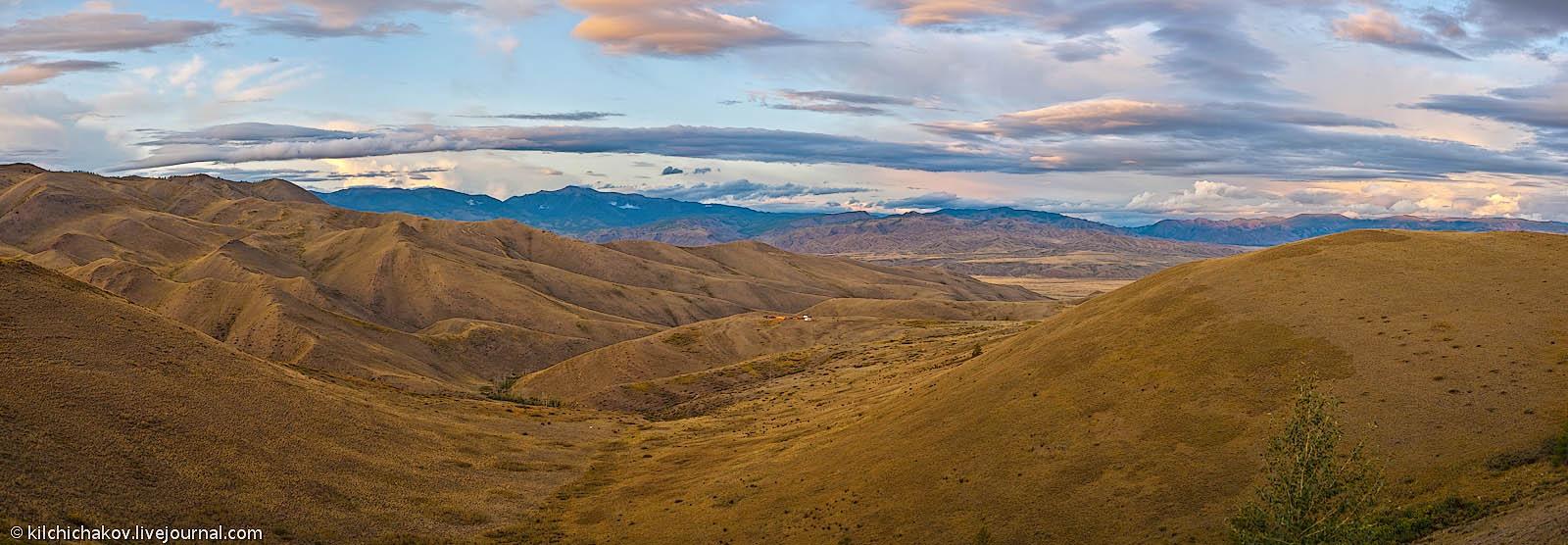 DSC02732 Panorama