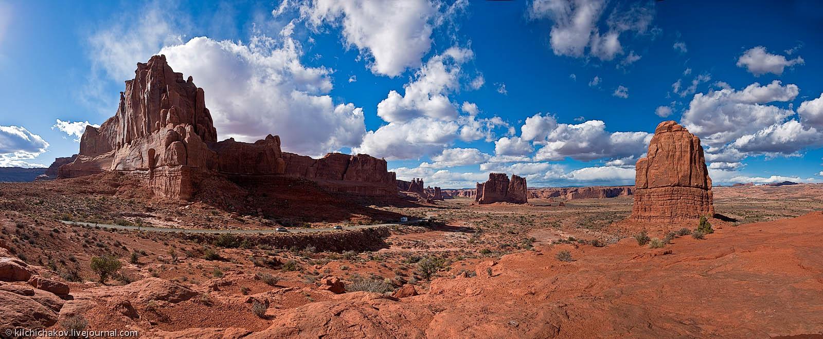 DSC05603-Panorama