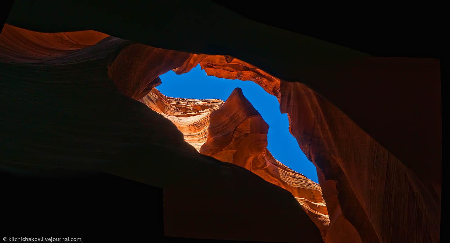 DSC09018-Panorama