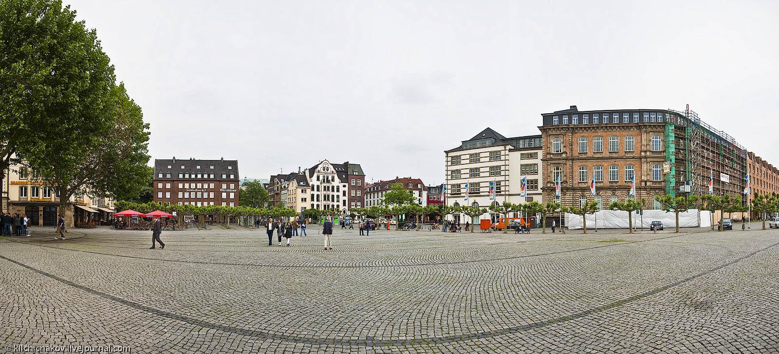 DSC05132-Panorama copy