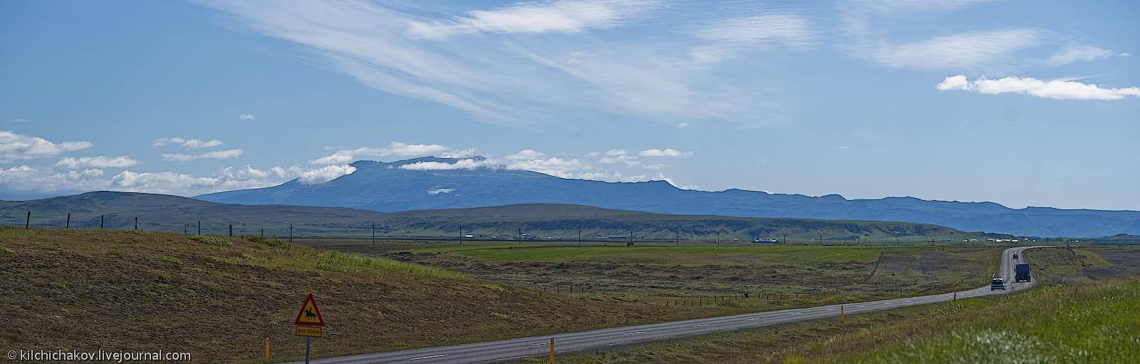 DSC07597-Panorama copy