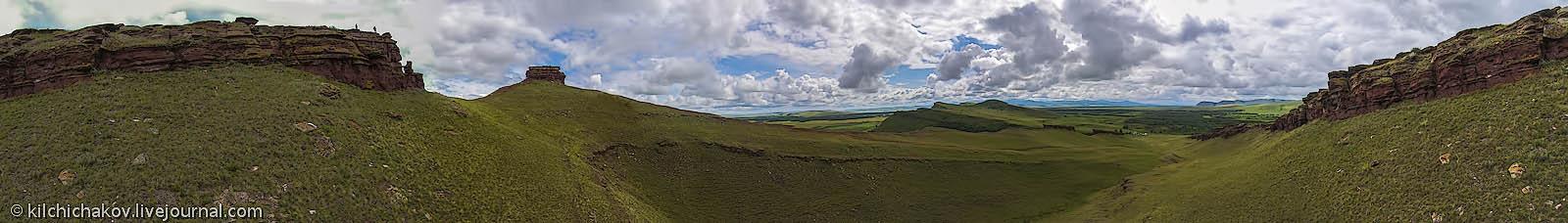 DJI00121 Panorama copy