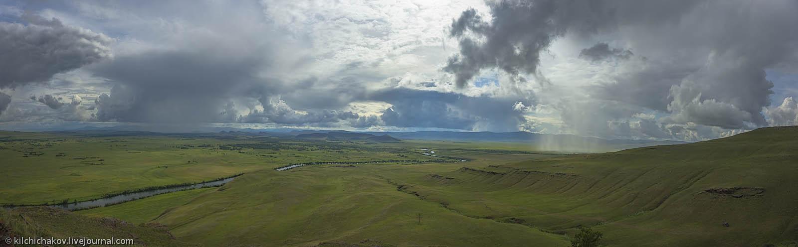 DSC02092 Panorama copy