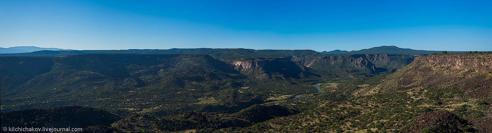 DSC09554 Panorama copy
