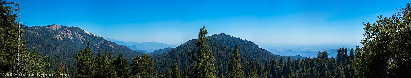 DSC02383 Panorama copy