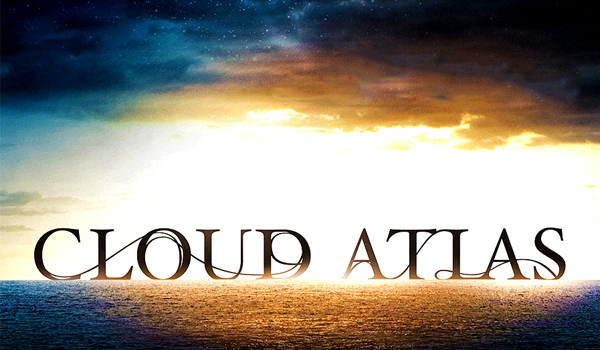 Cloud-Atlas-Logo