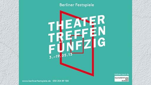 plakat-theater-treffen-fuenfzig-100~_v-image512_-6a0b0d9618fb94fd9ee05a84a1099a13ec9d3321