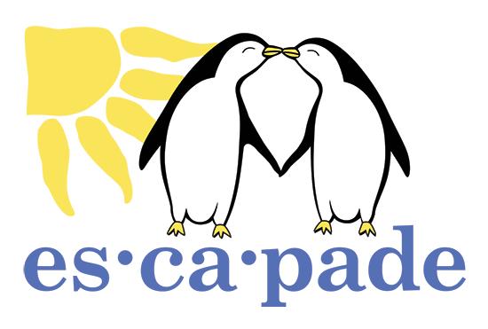 escapade_penguins