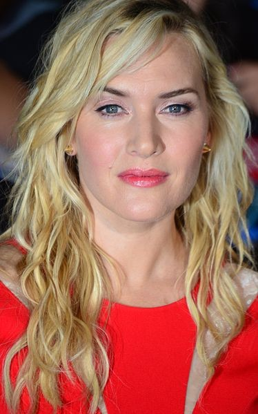Kate_Winslet_March_18,_2014_(headshot)