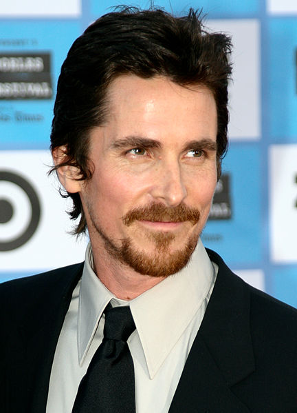 432px-Christian_Bale_2009