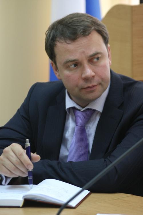 В. С. Гармашов (arhcity.ru)