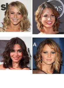 misc-haircuts1