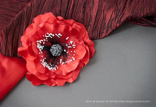 Flower_red kimiburan