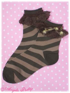musee_du_chocolat_crew_socks_brkbr