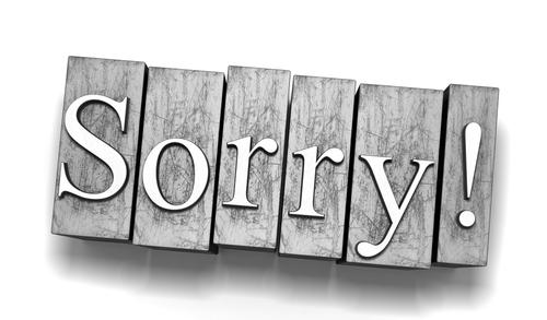 sorry_75745705