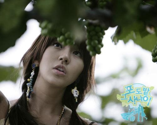 LeeJiHyun