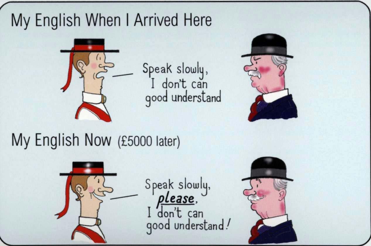 Прикол картинках, смешные картинки на английском о мужчинах