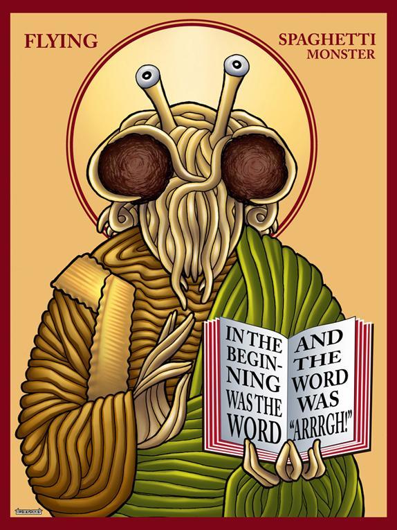Pastafarianism-42870875254