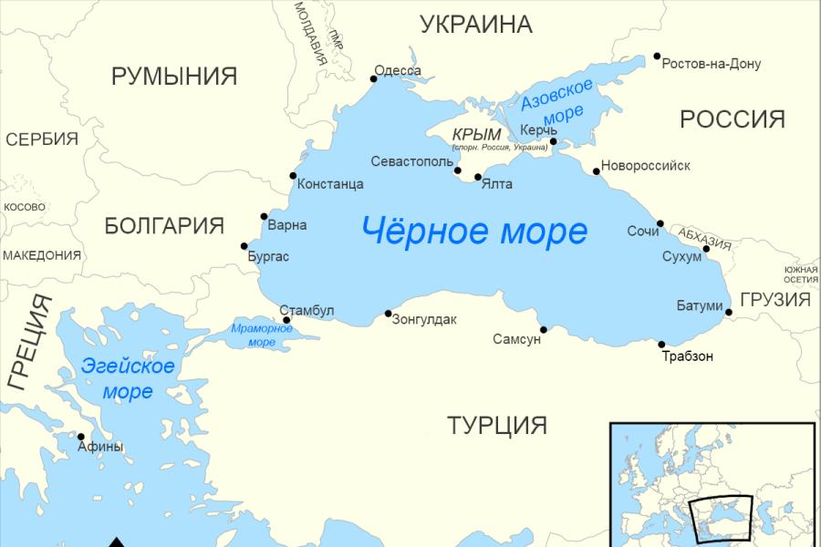 Black_sea_RUS.png
