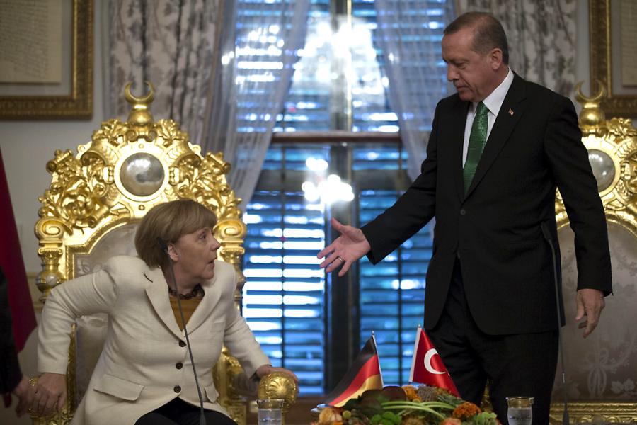 Merkel_Erdogan_6949.png