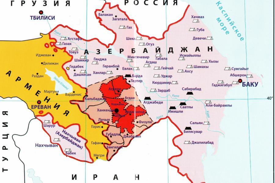 НагорныйКарабах.jpg