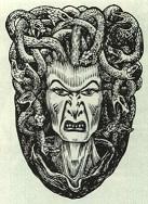Medusa1s