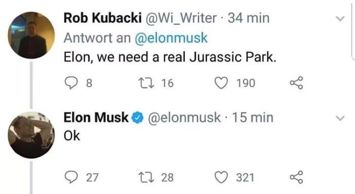 Dont-you-dare-Elon