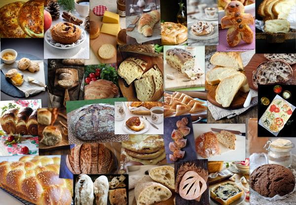 Хлебный ФМ_новый размер
