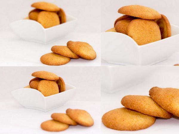 Печенье кукурузное_2