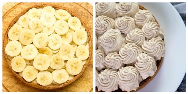 bananas_the cream over the bananas