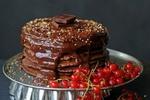 Chocolate Pancakes_новый размер