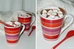 Горячий шоколад с кофе и корицей_новый размер