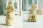Конфеты из воздушной гречки и белого шоколада_новый размер