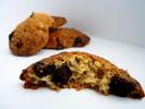 печенье с кусочками шоколада_новый размер