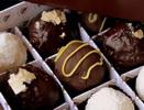 чернослив в шоколаде и шоколадное пралине_новый размер
