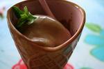 Шоколадное мороженое_новый размер