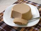 Шоколадно-кофейное суфле_новый размер
