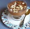 Шоколадно-кофейный мусс_новый размер