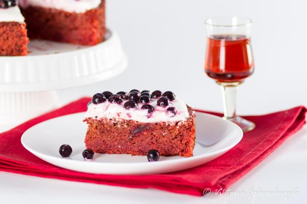 Surprise pudding/ Пудинг с сюрпризом от Джейми Оливера