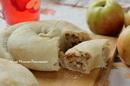 вертута с яблоками_новый размер