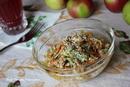 Китайский огуречный салат_новый размер