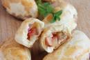 Пирожки с яблоками и имбирём_новый размер