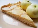 Цветаевский яблочный пирог_новый размер