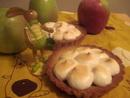 Яблочные корзинки_новый размер