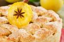 Яблочный пирог_нимфеечка_новый размер