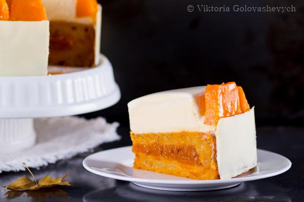 torta-zucca-zabaione-cioccolato-bianco-luca-montersino