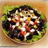Идеальный греческий салат_новый размер