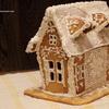 Пряничный домик___новый размер
